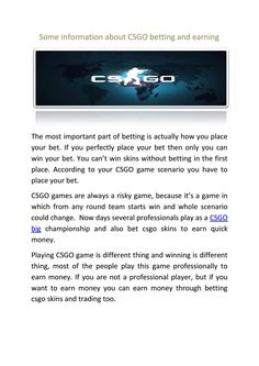 Play audio through mic csgo betting old time horse betting ticket