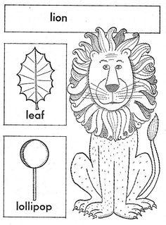 Koning Bobbel Kleurplaat Twintig Vieze Pannenkoeken En Heel Veel Troep Vrolijke