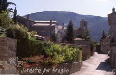 Arguis (Huesca)