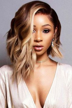 Best Black Women Hairstyles Short Hairtyle for Black Women, Hair Women Makeup Hairtyles, Natural Short Hair, Natural Short Hair Black… Related posts:Reduzierte Beautiful Natural Hairstyles You Can Wear Anywhere Quick Hairstyles, Black Women Hairstyles, Wig Hairstyles, Hairstyles 2016, Summer Hairstyles, Hairstyles Pictures, Ladies Hairstyles, Ethnic Hairstyles, Amazing Hairstyles
