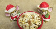In our family, the Christmas Season is full of tradition. Enjoy one of our favorite recipes from Grandpa Kline. This sweet,. Butter Toffee Popcorn Recipe, Popcorn Recipes, Cracker Jacks, Lemon Bars, Favorite Recipes, Christmas, Xmas, Traditional, Sweet Tooth