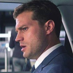 JAN 13 2010 I fire my entire legal team for embezzlement. 50 Shades Freed, Fifty Shades Darker, Fifty Shades Of Grey, Fifty Shades Quotes, Fifty Shades Trilogy, Jamie Dornan, Green Eyed Baby, Anastasia Grey, Cinema