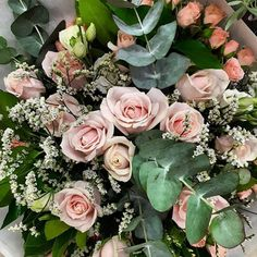 Flowers Papadakis est 1989 weddings events decorations luxury floral projects at Athens Greece flowering your special moments