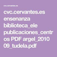 cvc.cervantes.es ensenanza biblioteca_ele publicaciones_centros PDF argel_2010 09_tudela.pdf
