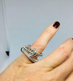 Rings For Men, Wedding Rings, Engagement Rings, Jewellery, Inspiration, Fashion, Enagement Rings, Biblical Inspiration, Moda