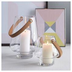 Creton Maison lanterne Fås i Sinnerup Fra 100 kr.   Lige til min terasse :)