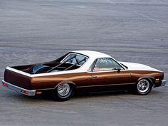 Chevrolet Chevelle El Camino - Photos, News, Reviews, Specs, Car ...