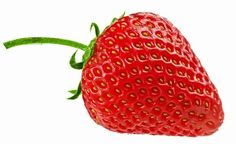 """TIL that the seeds"""" you see on the outside of a strawberry are actually the plant's ovaries and are called """"achenes."""" Each seed"""" is technically a separate fruit that has a seed inside of it. Prepper Food, Survival Food, Outdoor Survival, Survival Prepping, Emergency Preparedness, Survival Skills, Strawberry Seed, Doomsday Prepping, Exotic Plants"""