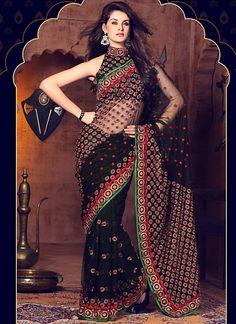 Wedding sarees, Indian wedding sarees, Online wedding sarees, Wedding sarees online, Sarees for wedding
