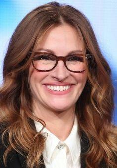 15 Óculos de Celebridades