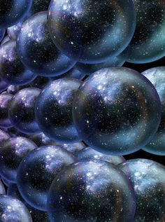 What's In a Number: Unraveling a Multiversal Paradox
