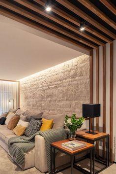 plantion home decor Home Room Design, Dream Home Design, Home Design Decor, Home Interior Design, Living Room Designs, House Design, Home Decor, Living Room Partition Design, Room Partition Designs