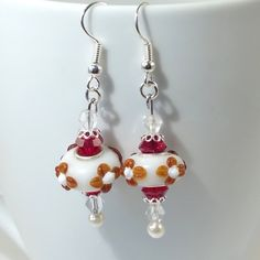 Hey, I found this really awesome Etsy listing at https://www.etsy.com/listing/232224222/european-bead-silver-dangle-drop