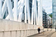 Her får du tips til fem fine steder og ting du bør ha sett og gjort i Oslo. Oslo, Fair Grounds, Fun, Travel, Home, Tips, Voyage, Viajes, Ad Home