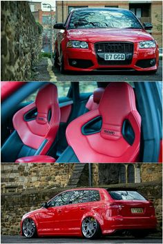 11 Sport car 4 door - You might be in the marketplace for one of the 4 door sports cars listed here. Audi Sportback, Tesla Model S, Mercedes-Benz Audi Rs8, Red Audi, Black Porsche, Audi Sport, Sport Cars, Audi Wagon, Audi Motorsport, A3 8p, 4 Door Sports Cars