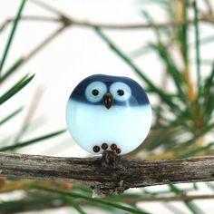 Very cute owl