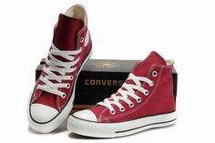 92ea09ad4fb2 76 Best Converse All Star images