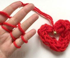 fingerstrik ideer