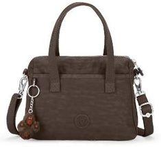 fca2ca7ba33 Emoli Shoulder bag, a compact and stylish companion, the Emoli has a  removable,