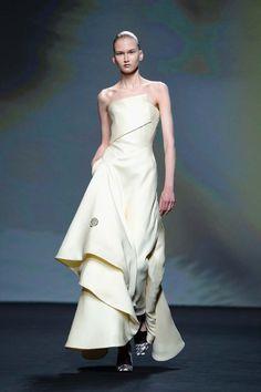 París Haute Couture SS 2013: Dior