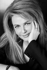 Nathalie Rheims, est une femme sans enfant par choix. Celebrities, Actresses, Actor, Women, Child, Celebs, Foreign Celebrities, Famous People, Celebrity