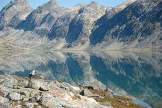 iceland fjordsl