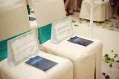 Свадебное оформление  #свадьба #организациясвадьбы #цветочноеоформление #цветы #свадебнаяцеремония #weddingceremony #weddingflowers #wedding