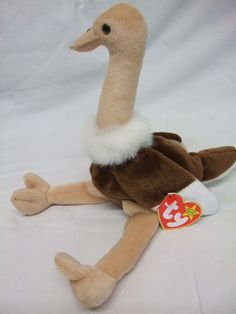 31d368e4e7e 118 Best Beanie Baby Collector images in 2019