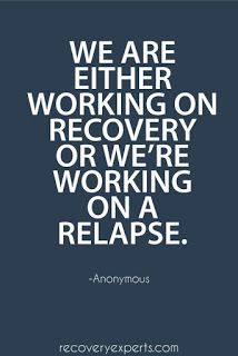 May 19, 2017 - Readings in Recovery: The Eye Opener