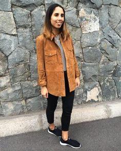 29337b4332d0 63 mejores imágenes de moda minimalishi en 2019