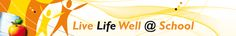 Live Life Well @ School (LLWatS) is a joint initiative between the NSW Department of Education and Communities and NSW Ministry of Health that aims to get more students, more active, more often, as well as improving students' eating habits.