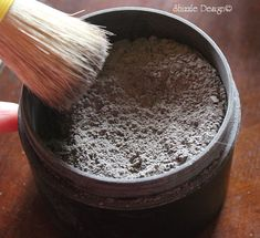 Have you tried aging dust over your wax yet? It adds even more depth to your finished piece. http://shizzle-design.com/2013/03/how-to-add-aging-dust-to-your-wax.html