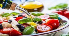 Υγεία - Η καλύτερη δίαιτα για να χάσετε βάρος : 4 κιλά σε 3 μέρες! Τι πρέπει να τρώτε; Αν είναι επείγουσα ανάγκη να χάσετε βάρος για κάποιο σημαντικό γεγονός και ν