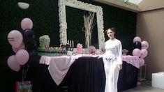 Princess Calliope by Delfinakia. Star Wars Party, Princess, Princesses