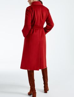 MONCLER VERONIKA - Parka - women | Suits and Style | Pinterest | Moncler, Woman and Store