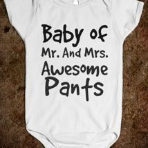 Image result for new born boy onesies vinyl