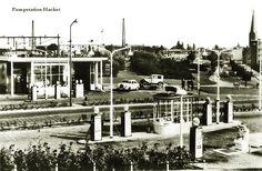Shell IJsselbrug