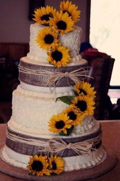 casamento-girassol (21)