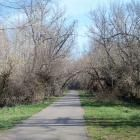 14 Great Midwest Bike Trails | Midwest Living
