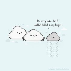 Clever Illustrations of Everyday Sayings….Pun Intended! Genius and Hilarious! | UnMotivating