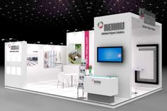 exhibition stand indian - Buscar con Google