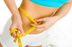How can you get the best weight loss results from a taking a pill a day? Weight loss pills are in demand by those looking to lose weight for its power to reduce weight fast. There are two types of the(Best Weight Pills) Health Guru, Health Class, Health Trends, Health Tips, Health Routine, Health Foods, Easy Weight Loss, Healthy Weight Loss, Losing Weight
