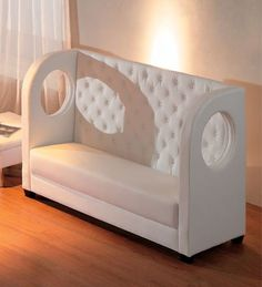 Banquet Sofa