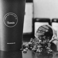 Hoy se antoja un delicioso té de @TomasTeMX #Anatole13 #MyTeaTime