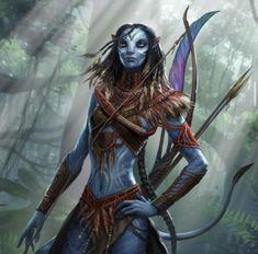 Avatar Movie, Alien Avatar, Native American Games, Avatar Fan Art, Systems Art, Avatar Picture, Avatar World, Mother Art, Fantasy Characters