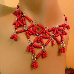 DillDallDesign.com Charmed, Bracelets, Jewelry, Bangle Bracelets, Jewellery Making, Jewerly, Jewelery, Jewels, Bracelet