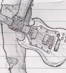 Pin De Wuils C En Crespita777 Dibujos A Lapiz Faciles Dibujos