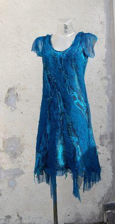 http://beautyfelt.wordpress.com/bellisimo-kjoler/
