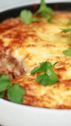 [original_tittle] – Tastemade UK [pin_tittle] Bring some Tex-Mex flair to your lasagne Mexican Food Recipes, Gourmet Recipes, Beef Recipes, Dinner Recipes, Cooking Recipes, Healthy Recipes, Lasagne Recipes, Good Food, Yummy Food