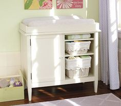 Changing table- purchased!